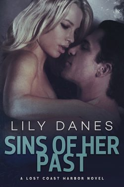 Cover of Sins of Her Past